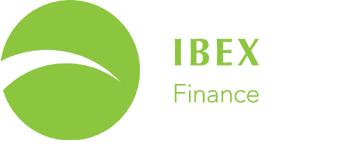 Ibex Finance